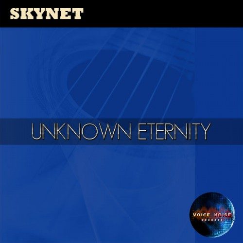 Skynet - Unknown Eternity